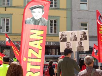 Innsbruck_IbrahimKaypakkaya4