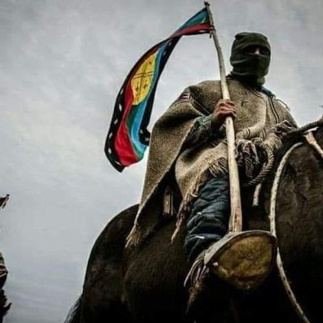 Mapuche_Chile