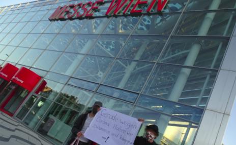 Messe_Wien_Erdberg