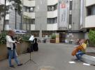 Musik_Altersheim1