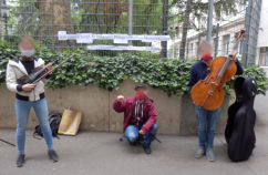 musik_altersheim10