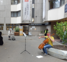 Musik_altersheim5