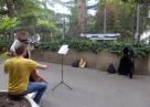 musik_altersheim9