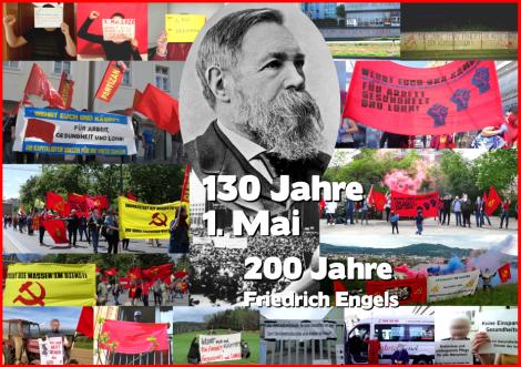 no68_Poster