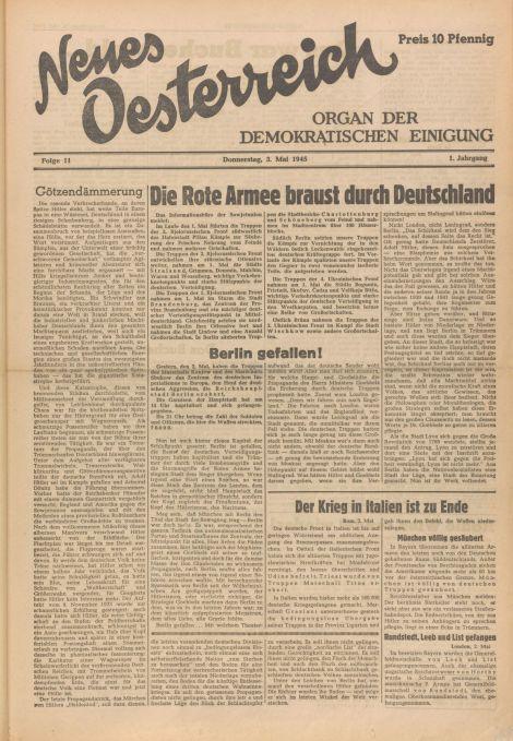 SiegÜberNazifaschismus2