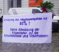 Arbeitslosigkeit_Protest_3
