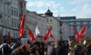 Demo_Linz_gegenRassismusUndPolizeigewalt_1