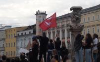 Demo_Linz_gegenRassismusUndPolizeigewalt_10