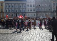 Demo_Linz_gegenRassismusUndPolizeigewalt_12