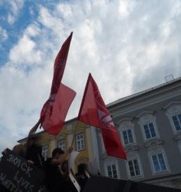 Demo_Linz_gegenRassismusUndPolizeigewalt_13