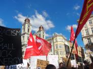 Demo_Linz_gegenRassismusUndPolizeigewalt_15