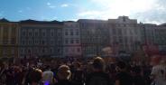 Demo_Linz_gegenRassismusUndPolizeigewalt_16