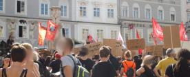Demo_Linz_gegenRassismusUndPolizeigewalt_2