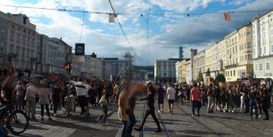 Demo_Linz_gegenRassismusUndPolizeigewalt_4