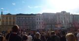 Demo_Linz_gegenRassismusUndPolizeigewalt_6