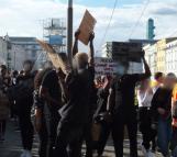 Demo_Linz_gegenRassismusUndPolizeigewalt_7