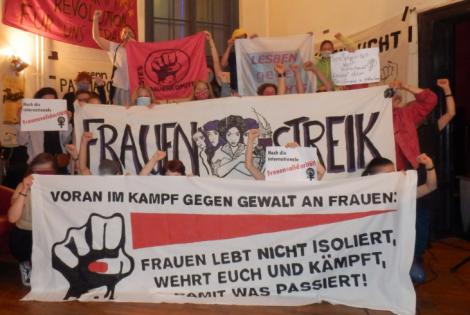 solidarität_antifaschismus
