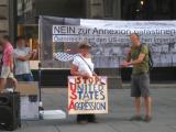 Antiimperialismus_18
