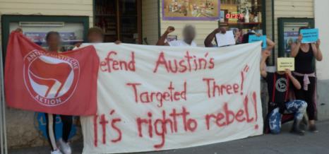 Austins_Targeted_Three_12