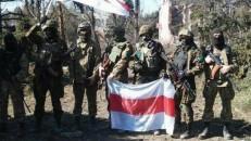 belorus_faschisten_2