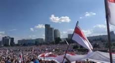 belorus_protest_2020