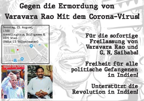 Veranstaltung_VaravaraRao