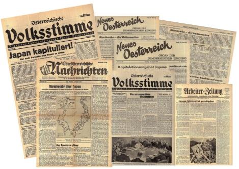 Zeitungen_nach_1945