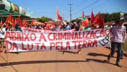 LCP_brazil
