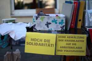 Solidaritaet_Kundgebung_Linz_11