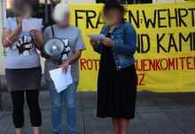 Solidaritaet_Kundgebung_Linz_13