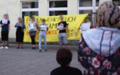 Solidaritaet_Kundgebung_Linz_17
