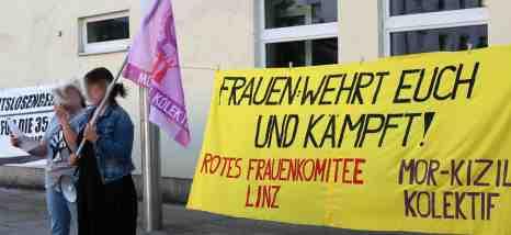 Solidaritaet_Kundgebung_Linz_21