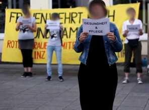 Solidaritaet_Kundgebung_Linz_26