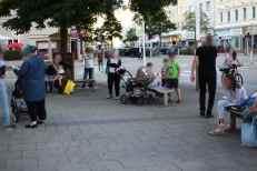 Solidaritaet_Kundgebung_Linz_5