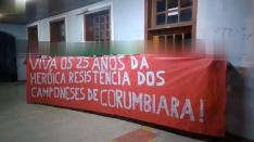 solidaritaet_studenten