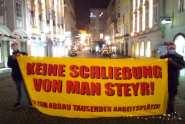 MAN_Stadtplatz_1