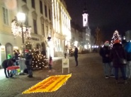 MAN_Stadtplatz_3