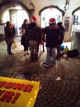 MAN_Stadtplatz_4